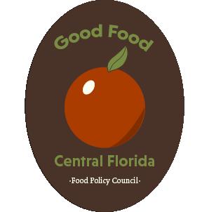 GF_CFL_Logo